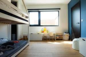devis électricité résidentielle namur