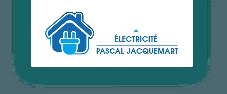 pascal jacquemart, electricien expert, électricité pascal jacquemart